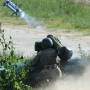 Ветеран АТО: для проросійських сил задача № 1 – відправити Порошенко у відставку, доки ті «Javelin» до фронту не доїхали