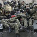 Блогер: предел мечтаний боевиков в ОРДЛО – выторговать у Украины амнистию либо чудом получить право на бегство в РФ