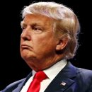 СМИ: Визит Трампа в Великобританию затянется из-за гольфа