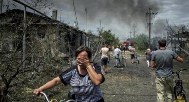 Люди и будут продолжать гибнуть: озвучен тревожный прогноз о войне РФ в Украине