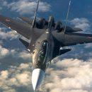 Россия поставила проблемные истребители в еще одну страну