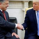 Эксперт: скандал фейковый – было бы намного хуже, если бы президент не искал пути для встречи с Трампом