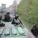 Офицер ВСУ: у нас идет война, давайте держать себя в руках и понимать, что не все потери можно отображать
