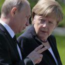 Волонтер: кто-то кого-то обманывает – Европа дает добро на строительство газопроводов и стягивает армию