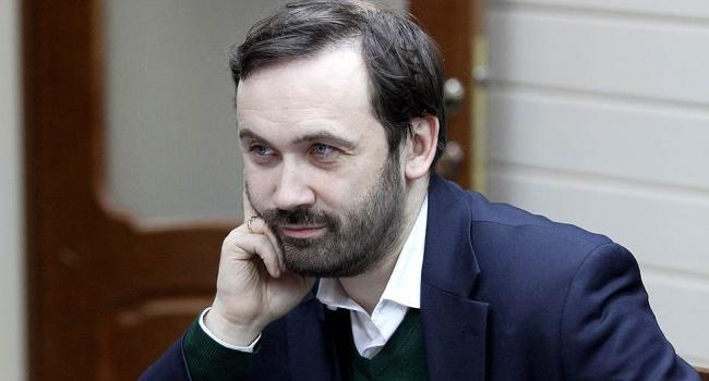 Экс-депутат Госдумы озвучил главную версию убийства Бабченко, которую тут же подхватили российские СМИ