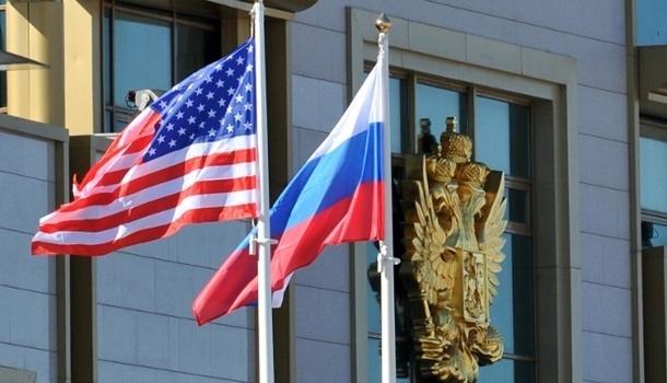Лавров и Помпео обсудили Сирию и Украину