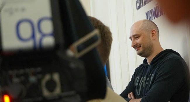 Кремлевские СМИ оказались в одиночестве: западные СМИ цитируют Грицака и винят Россию в агрессии