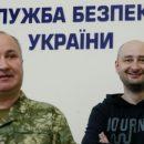 Вчерашний день вскрыл кремлевские «консервы» не только в Украине, но и за рубежом, – блогер