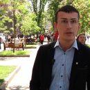 «Власти выгодно, чтобы журналисты боялись ее»: полку «зрадофилов» прибыло
