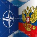 НАТО и РФ обсудили ситуацию в Украине и сообщили о масштабных военных учениях