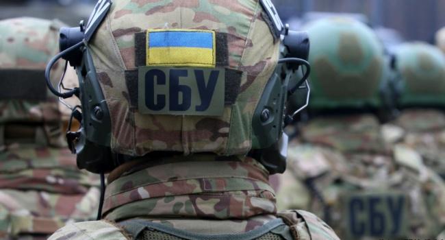 Писательница: «Убийство» Бабченко положило конец «андроповской» эпохи в украинских спецслужбах