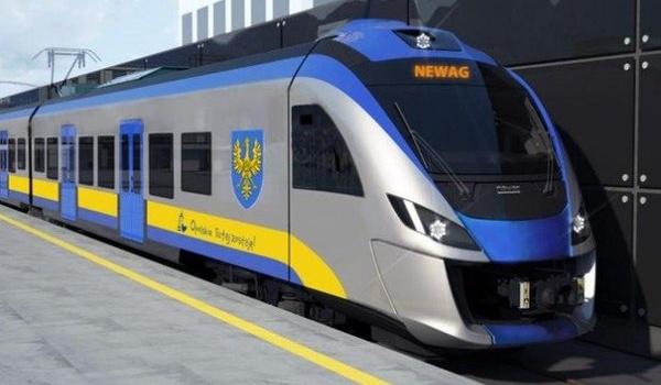 В Украине опять подорожали билеты на поезд