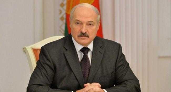 Лукашенко: нельзя уподобляться россиянам, они сами не знают, чего хотят