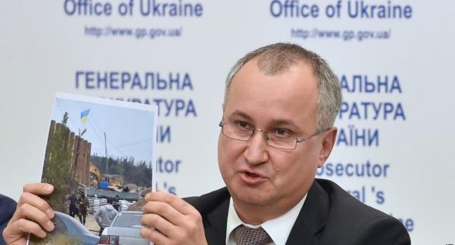 Телеведущая: «новый стандарт» России: настоящий журналист должен отказаться от услуг СБУ, потому что это аморально