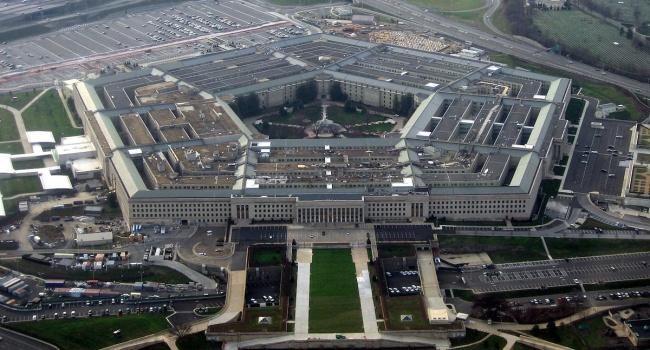 В США назвали условия для ослабления санкций в отношении КНДР