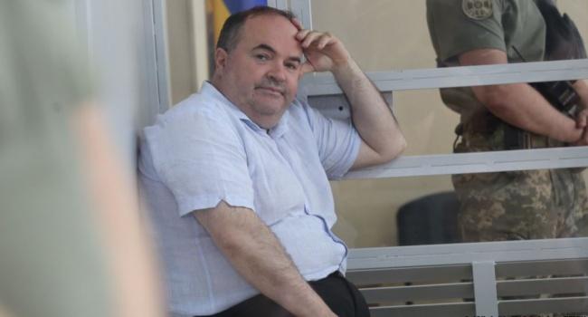 Блогер: российские «либералы» заговорили языком российского МИДа, значит, случилось что-то важное, раз за поребриком так напряглись
