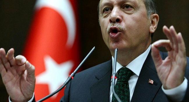 Турция будет жить перевыборами, пока Эрдоган не возьмет большинство