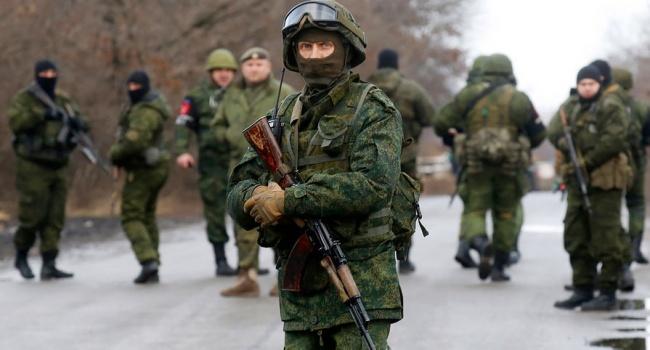 Политолог: российские убийцы в Сирии и Украине ведут себя одинаково, что с наколотым коловратом, что с крестом