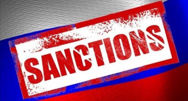 Столтенберг призывает продолжать давить на Россию санкциями