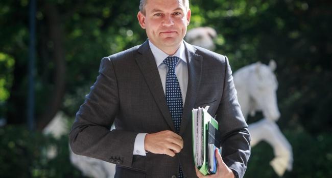 В Словакии пожаловались на большие потери из-за санкций против России