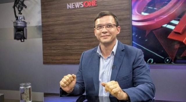 Мураев странно оправдал свое заявление о «террористе» Сенцове