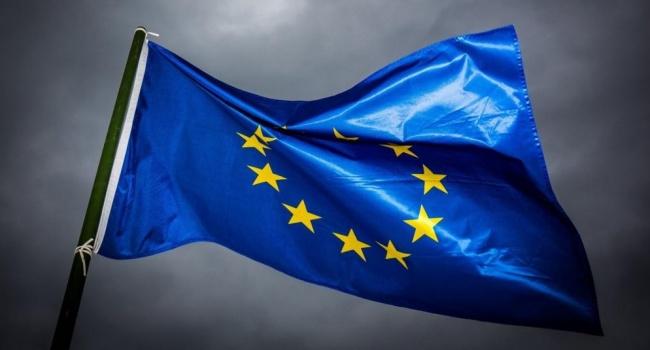 Эксперты: «Евросоюзу нужно подталкивать Украину в проведении реформ»
