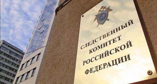 В российском лагере 60 детей отравились котлетами «Здоровье»
