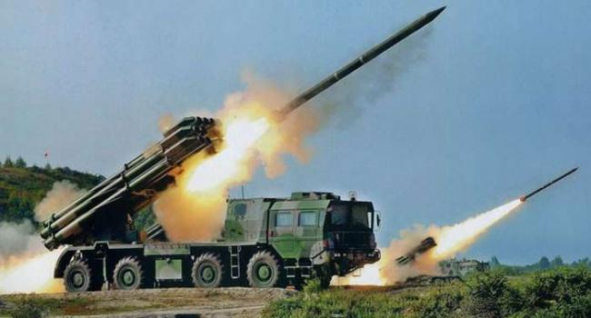 Российская агрессия уже обошлась Украине в 100 млрд. долларов США