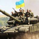 ООС: информация о захвате боевиками Гладосово и Травневого - фейк