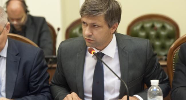 В аварии самолета в Польше пострадал депутат ВРУ