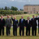Историк: печальная ошибка была допущена лидерами демократических стран в 1997 году, когда в их сообщество была допущена Россия