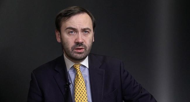 Российский оппозиционер рассказал о новой хитрой стратегии Путина в Украине