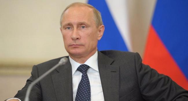 Путин прокомментировал возможность обмена пленными