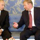 Романенко: инцидент в 2003-ем научил одному – при одном условии агрессора можно остановить как бы близко он не подошел