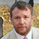 Блогер: кинокритики в панике – Гай Риччи снимал Россию в Киеве, но это же на самом деле круто