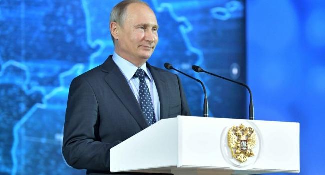 Ветеран АТО: через год из-за тех, кто верит бигбордам и смеется с угроз Кремля можем попрощаться с планами стать членом НАТО и ЕС