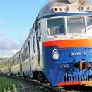 В РФ автобус с артистами столкнулся с поездом, есть жертвы