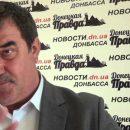 Казанский рассказал об опасном претенденте на пост главы «ДНР»