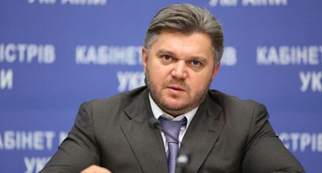 ГПУ: Ставицкий не намерен идти на сделку со следствием