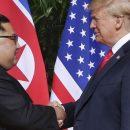 Блогер: 45-й президент США по складу характера и жизненному бэкграунду – сторонник «пацанской дипломатии»