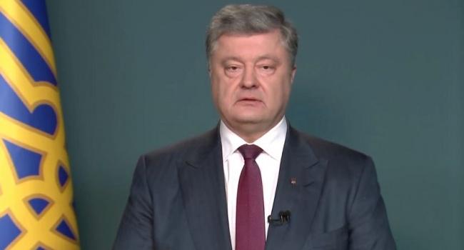 Украина приготовила «подарок» Кремлю на День России, который разозлит Путина