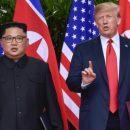 Дипломат: политическое чутье Трампа не подвело – с корейцами вышло намного лучше, чем с «семеркой»