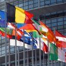 «Это вам за Крым»: 4 страны Европы затянули санкционную петлю «на шее России»