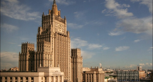 У Лаврова жестко прокомментировали новые санкции США: «Мы запомним это»