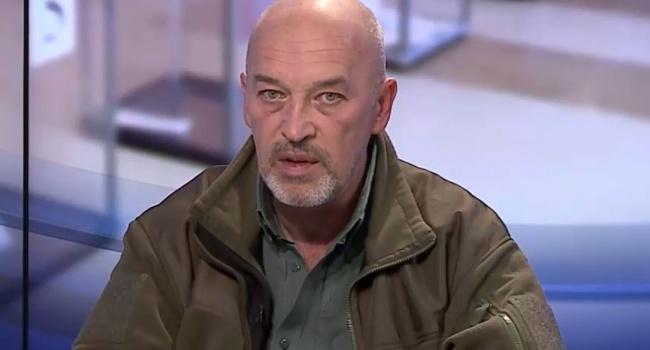 Кроме войны: Тука указал на основную опасность для Украины из-за агрессии РФ