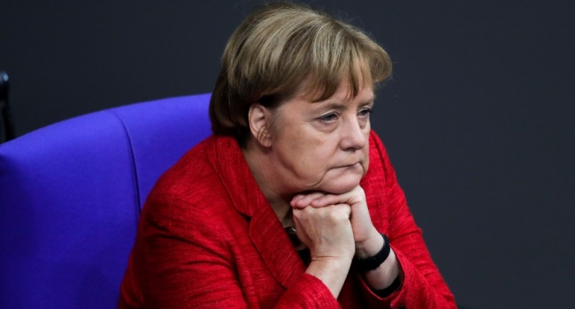 Коалиция в Германии опять под вопросом: Меркель поставили ультиматум