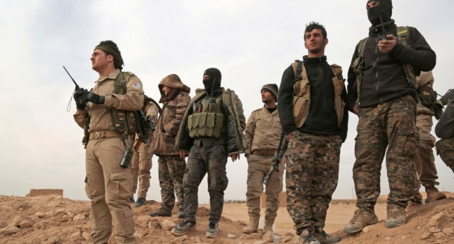«Сирии и Донбасса мало»: РФ перекинула бойцов ЧВК «Вагнера» и кадровых военных в Африку, — иноСМИ