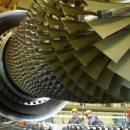 Siemens рассматривает варианты закрытия подразделения по производству газовых турбин для электростанций