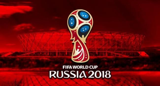 «Чемпионат на крови»: в Нидерландах выпущена марка с бойкотом ЧМ-2018 в России