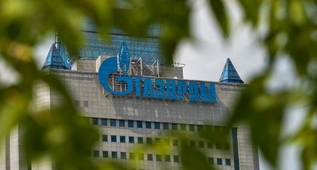 Экономист: начала ли преступная группировка Коболева-Витренко возвращать полученные премиальные, которые они не заработали?